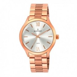 Reloj Radiant RA330206