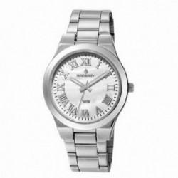 Reloj Radiant RA306201