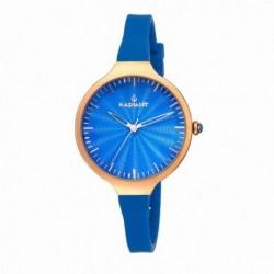 Reloj Radiant RA336604