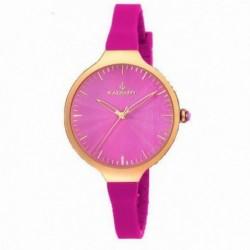 Reloj Radiant RA336603