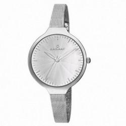 Reloj Radiant RA336201