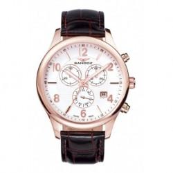 Reloj Sandoz 81369-85