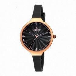 Reloj Radiant RA336601