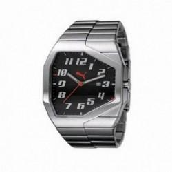 Reloj Puma PU910561002