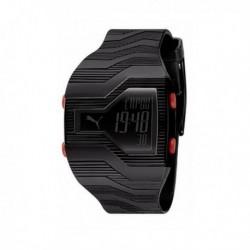 Reloj Puma PU910231003