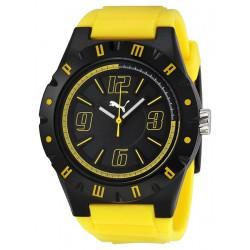 Reloj Puma PU910811004