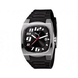 Reloj Puma PU101731004