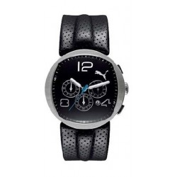 Reloj Puma PU107P2A0009-007