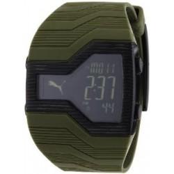 Reloj Puma PU910231006