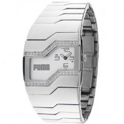 Reloj Puma PU0013