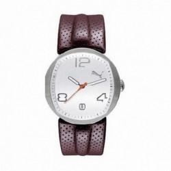 Reloj Puma PU106P2A0007-006
