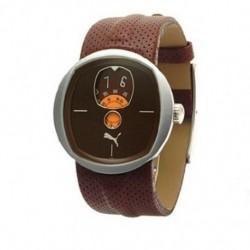 Reloj Puma PU104P2B0005-005