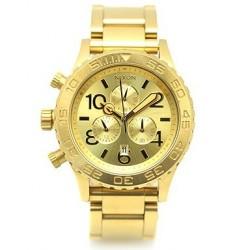 Reloj NIXON A037502