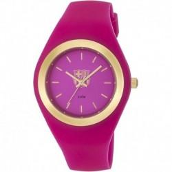 Reloj RADIANT BA07703