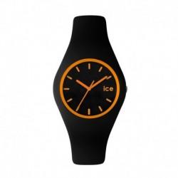 Reloj Nixon ICE-CY-OE-U-S-13