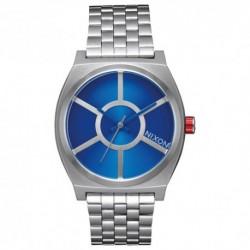 Reloj Nixon A045SW2403