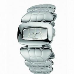 Reloj Roberto Cavalli R7253198015