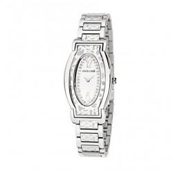 Reloj Roberto Cavalli R7253118715