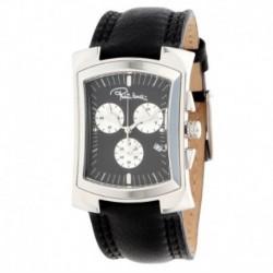 Reloj Roberto Cavalli R7251900025