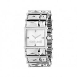 Reloj Roberto Cavalli R7253121515