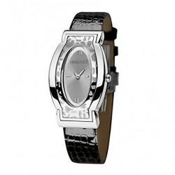 Reloj Roberto Cavalli R7251118515