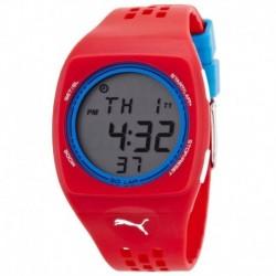 Reloj Puma PU910991007