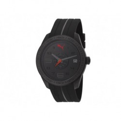 Reloj Puma PU102971004