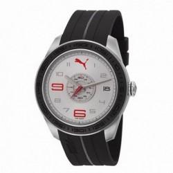 Reloj Puma PU102971005