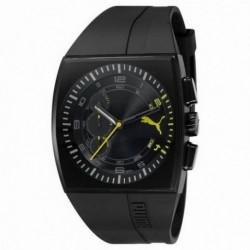 Reloj Puma PU102471002