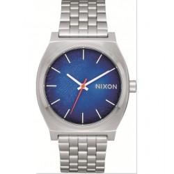 Reloj Nixon A0452660