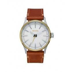 Reloj Nixon A3772548