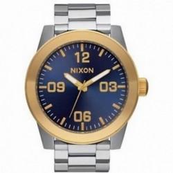 Reloj Nixon A3461922