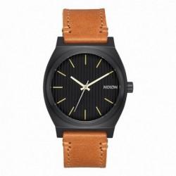 Reloj Nixon A0452664