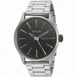 Reloj Nixon A3562222