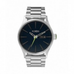 Reloj Nixon A3561981