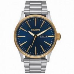 Reloj Nixon A3561922