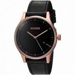 Reloj Nixon A11611098
