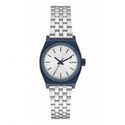 Reloj Nixon A3991849