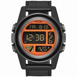 Reloj Nixon A1972724