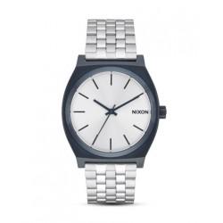 Reloj Nixon A0451849
