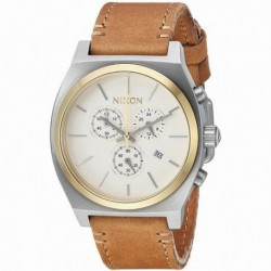 Reloj Nixon A11642548