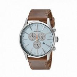Reloj Nixon A4052547