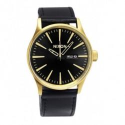 Reloj Nixon A105513