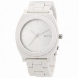 Reloj Nixon A327100