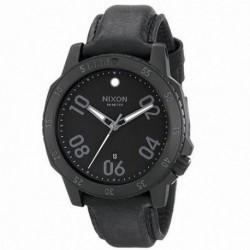 Reloj Nixon A508001