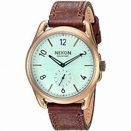 Reloj Nixon A4592223