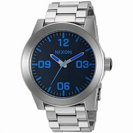 Reloj Nixon A3462219