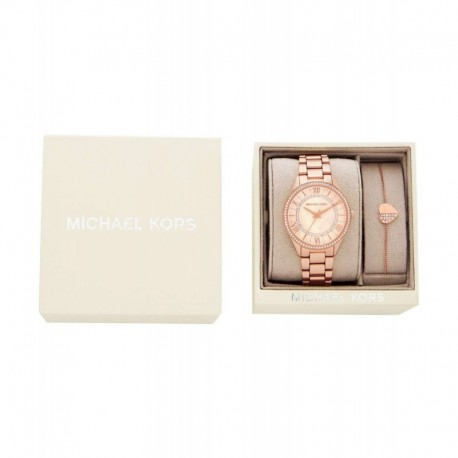 Reloj Michael Kors MK4491