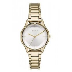 Reloj Donna Karan NY2823