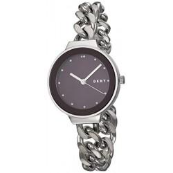 Reloj Donna Karan NY2836